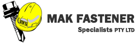 MAK Fastener Specialists Pty Ltd